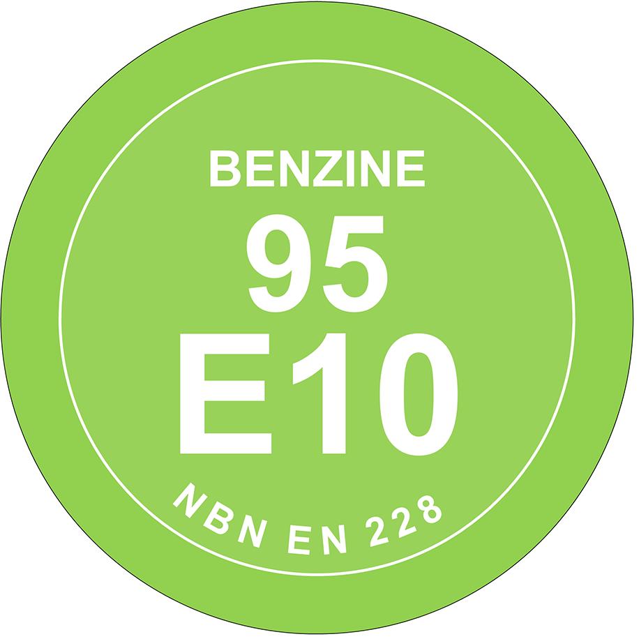 270329 nbn en 228(2012) stickersbenzinee10 nl 0ad71f large 1516696248
