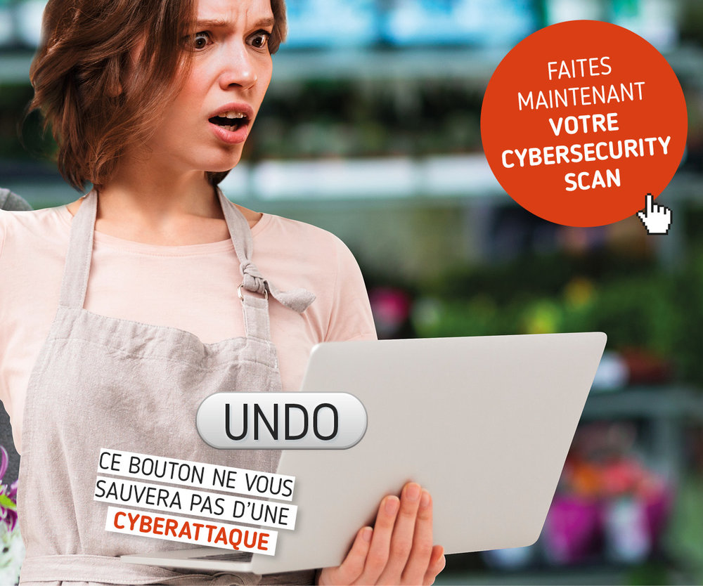 298555 y18 2366 fod spf%20economie%20campagne%20cybers%c3%a9curit%c3%a9 banner 300x250 05 0b294a large 1544439935