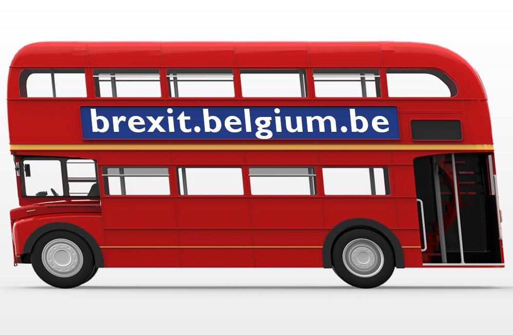330401 199 19 banner bus brexit b59b8b large 1568618512