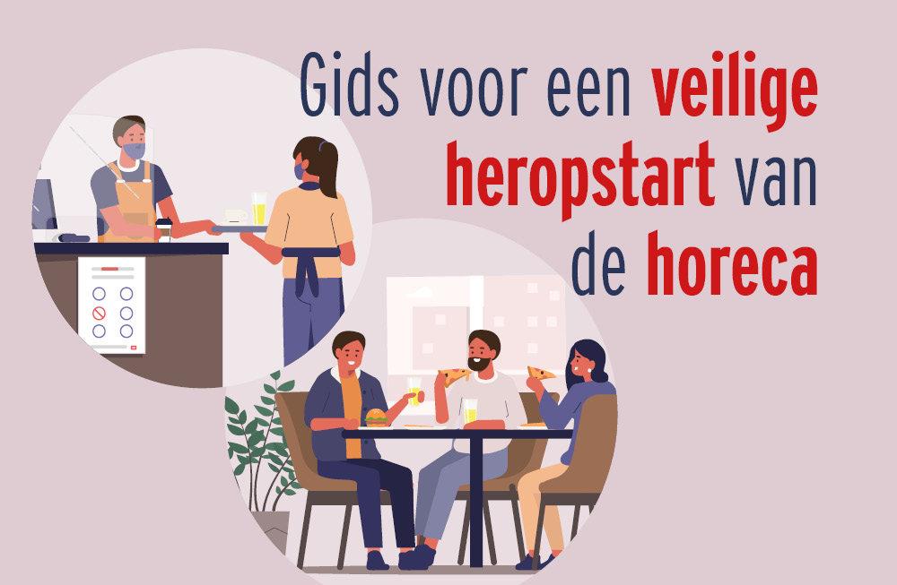 355865 100 20 image newsroom horeca nl a99f42 large 1591277919