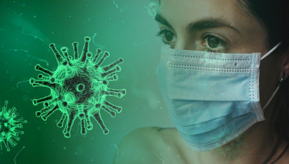 369074 coronavirus 4914028 1920 8d3340 large 1603890414