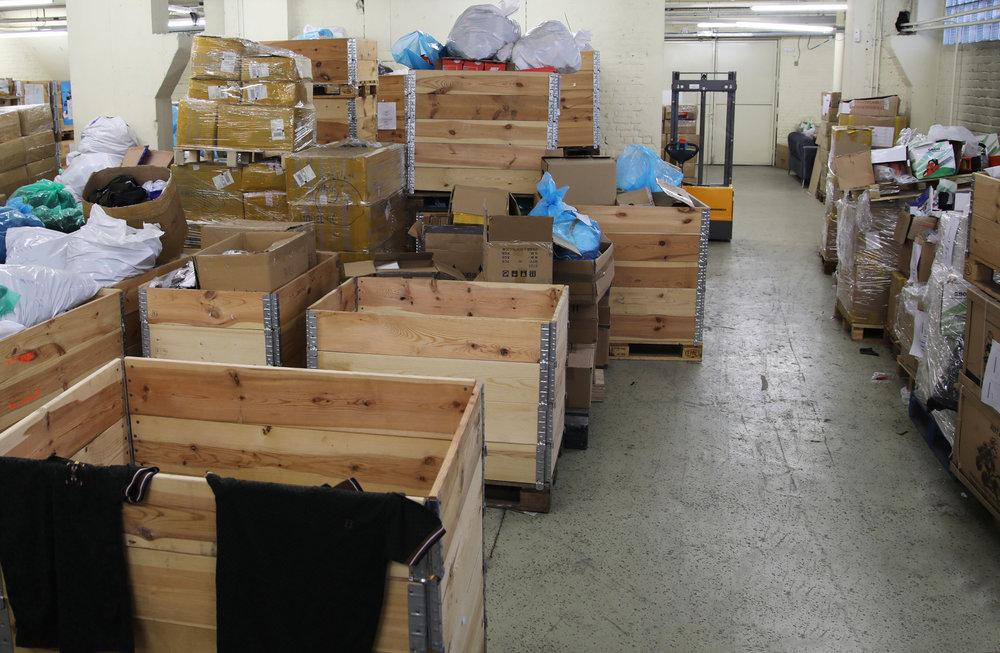 388955 034 21 fake warehouse 2q5a4820 53633f large 1619425721