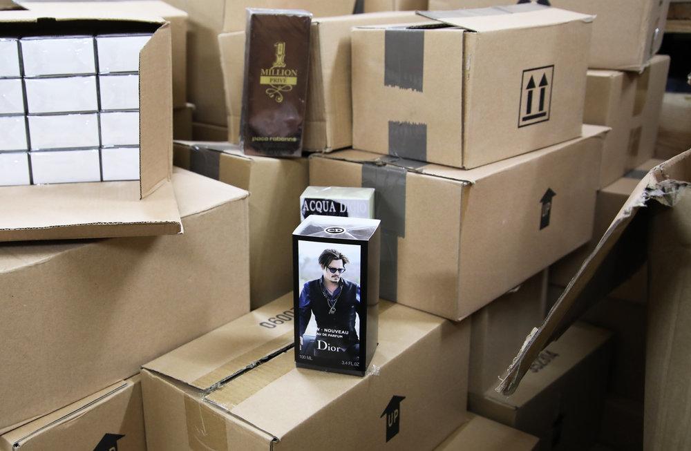 388959 034 21 fake parfum 2q5a4817 2f1284 large 1619427135
