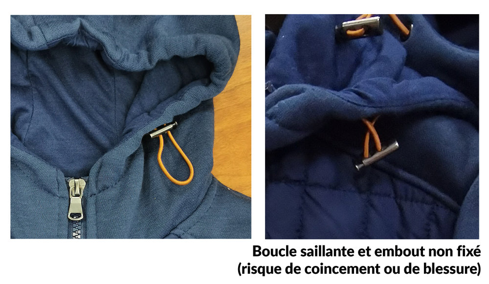 389364 veste bleu%20copie d365f5 large 1619770877