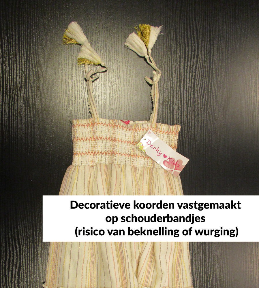 389366 img 2538 nl 0a9507 large 1619770912