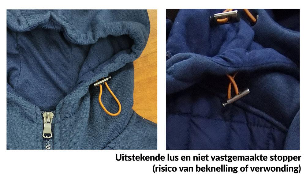 389370 veste bleu%20copie nl 4e7ef0 large 1619770917