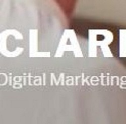 Clarity Digital logo