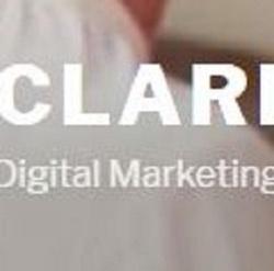 Clarity Digital logo