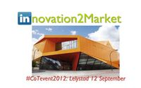 87348 innovation2market  cotevent2012 medium 1365620017