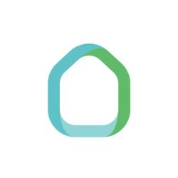 GreenHome logo