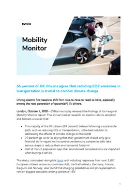 EVBox Mobility Monitor_UK