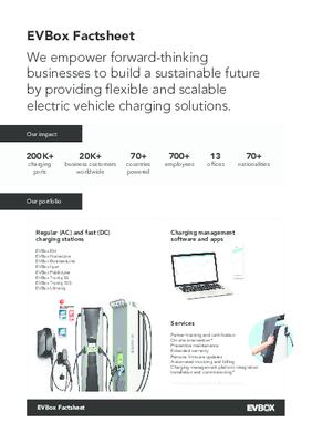 EVBox Group Factsheet 2021_INTL