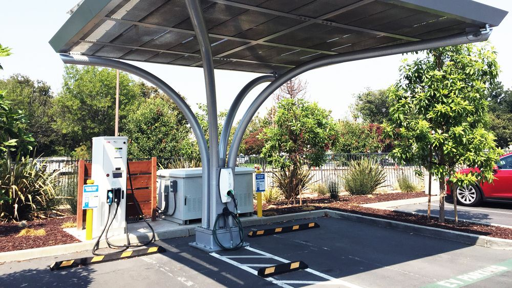 California EVBox .jpg
