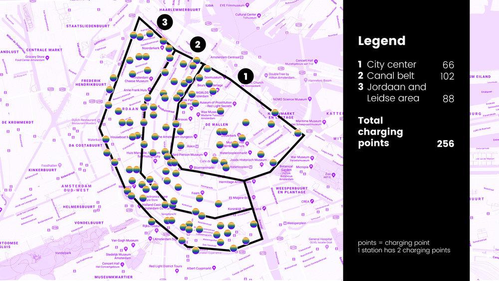 285222 pride map web 2d0c03 large 1531486629