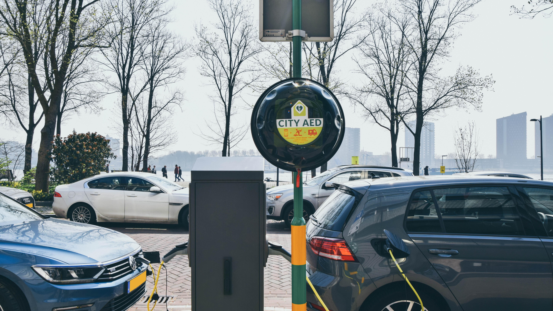 Rotterdam AED EVBox 3.jpg