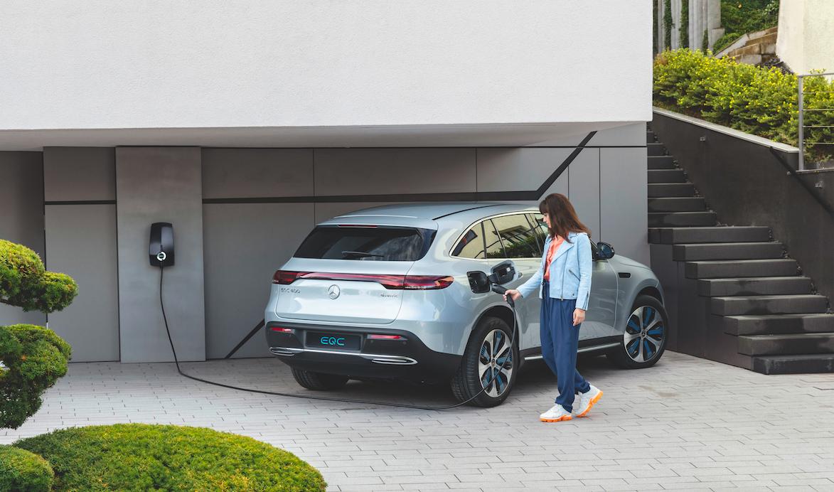 EVBox Mercedes ENGIE Partnership.png
