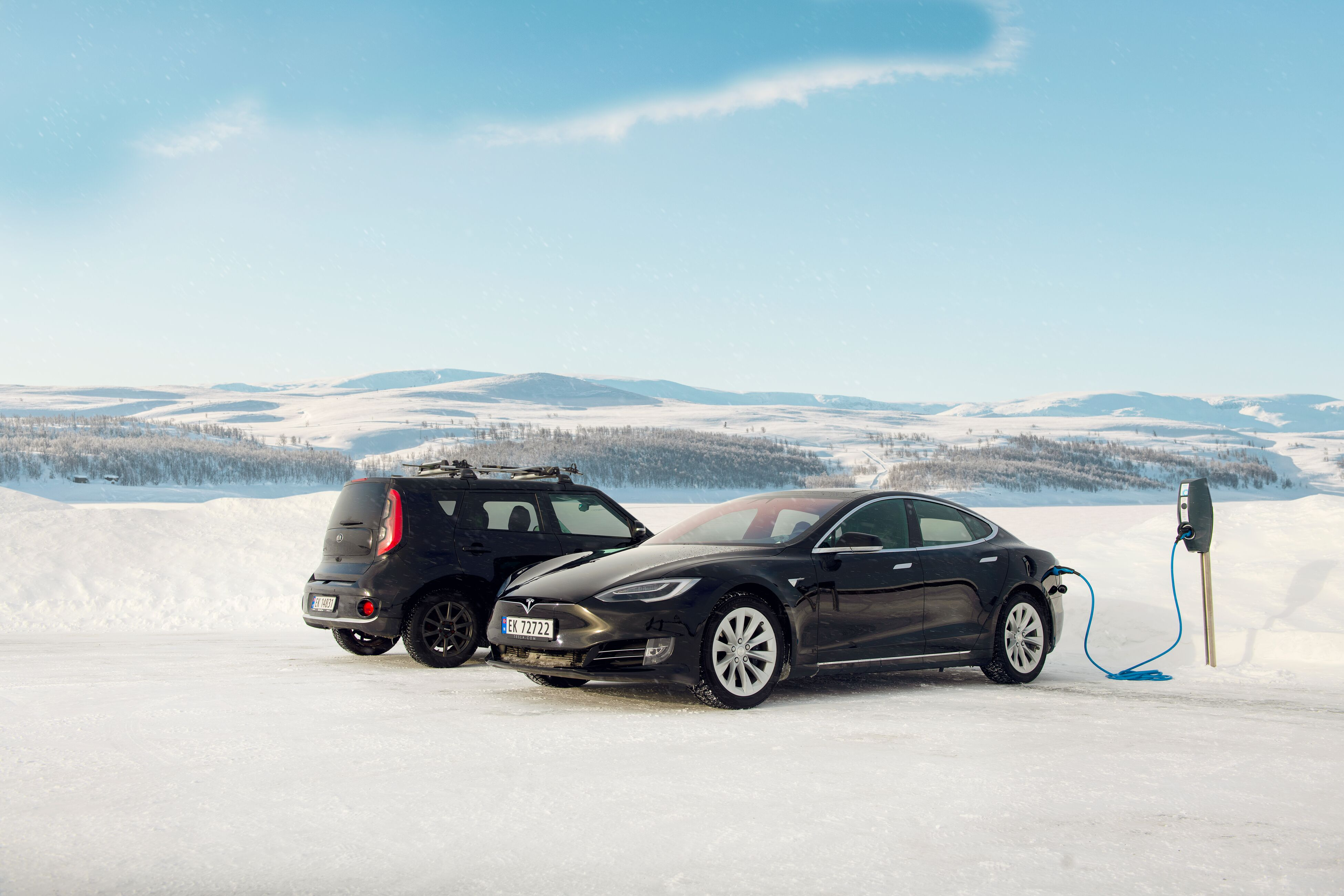 EVBox BusinessLine Norway.jpg