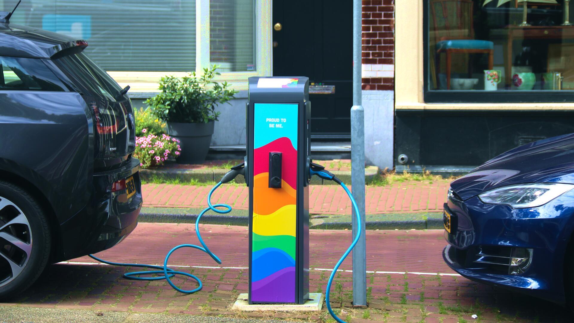 PRIDE Amsterdam.jpg