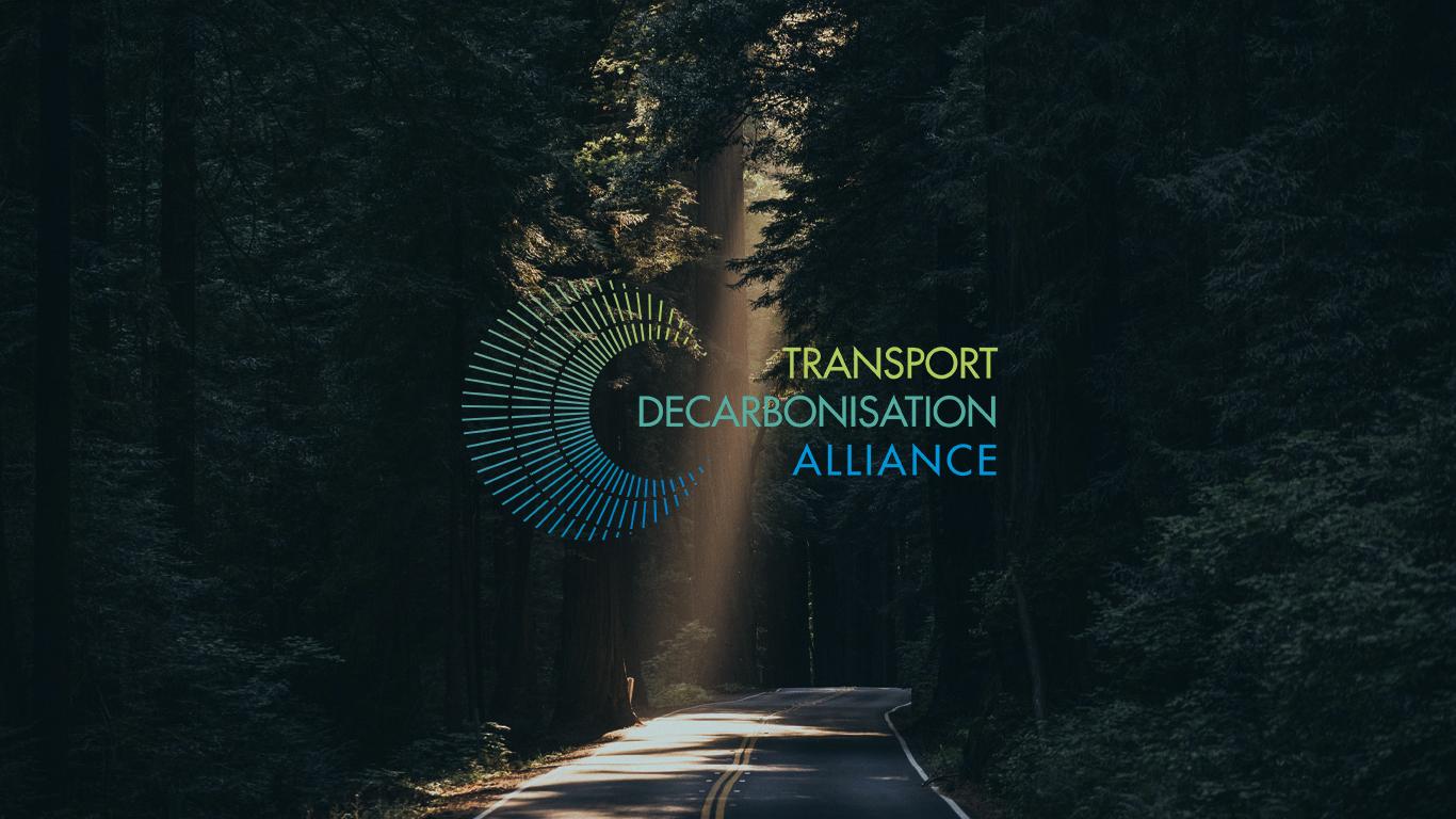 Alianza para la Descarbonización del Transporte