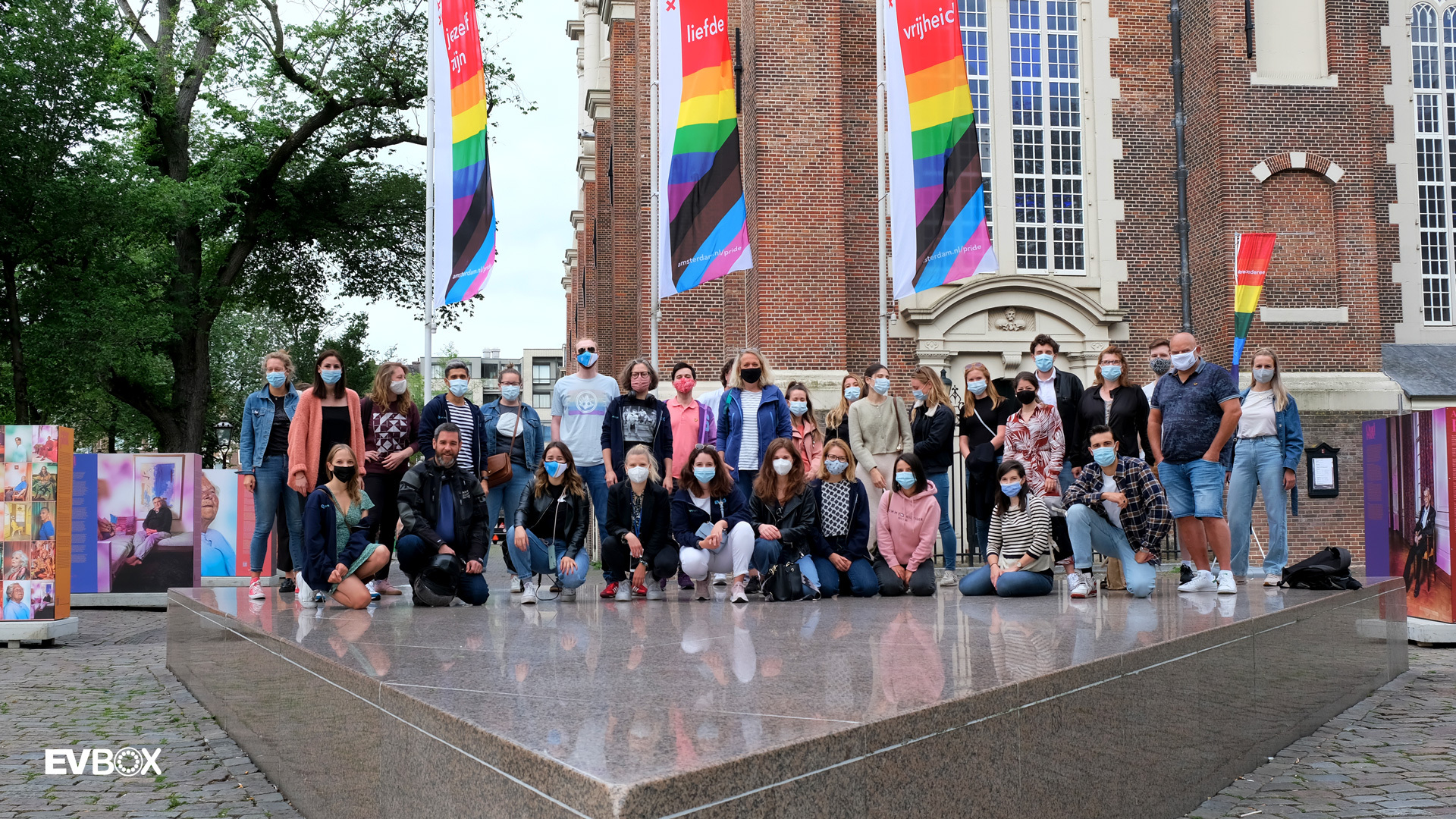 EVBox Group & Vattenfall employees for Pride campaign.jpg