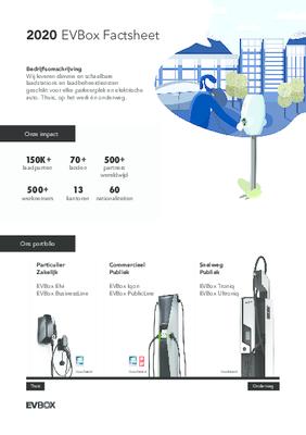 NL 2020 EVBox Factsheet