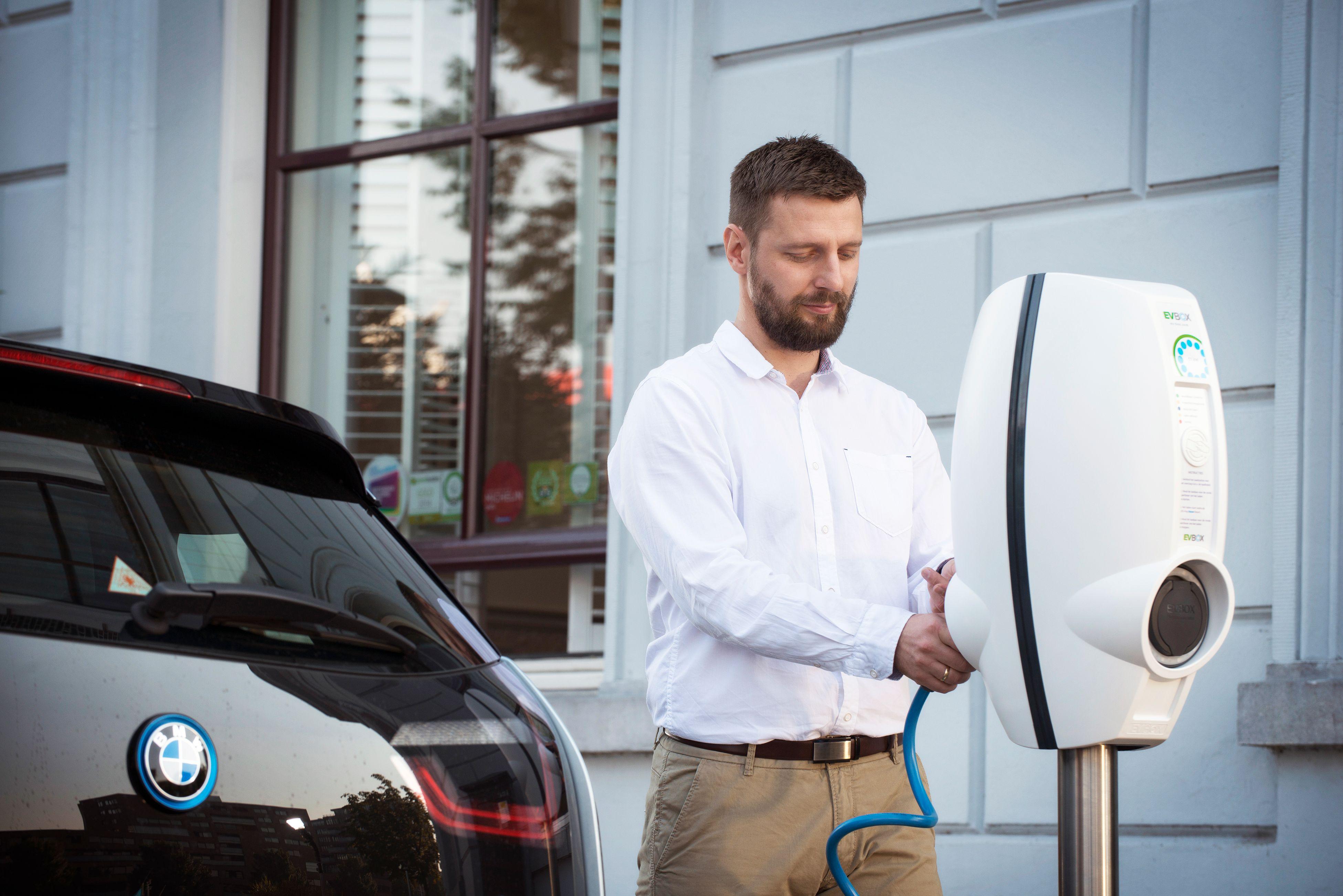 EVBox workplace charging.jpg