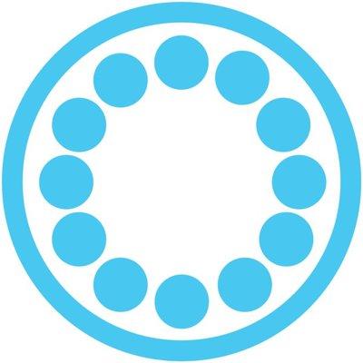 EVBox Icon medium