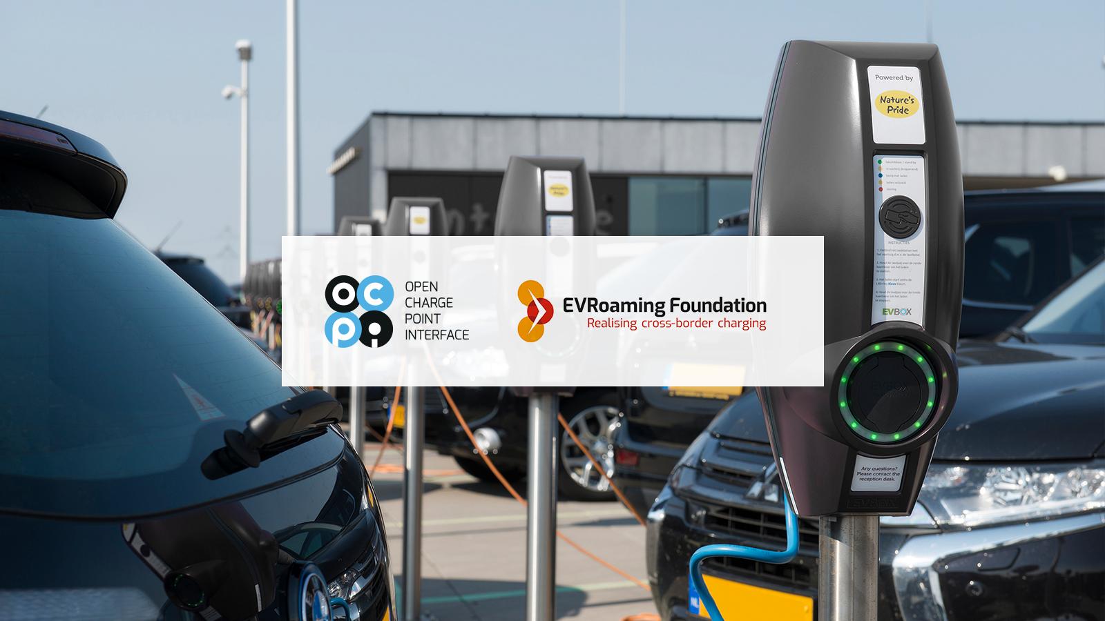 EVRoaming Foundation.png