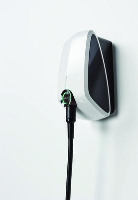 evbox-elvi-white-cable