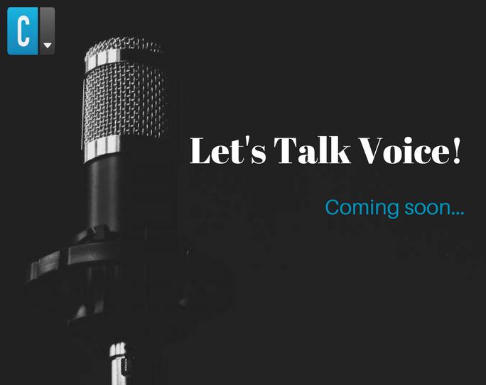 264165 lets talk voice 59031b original 1510676964