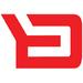 Logo Backbase