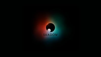 312188 logo%20colors f95c3f medium 1557764445