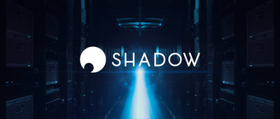 348668 shadow%20data%20center%20 %20laser ff4c93 medium 1583341202