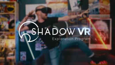 349417 shadow%20vr e4b803 medium 1583978526