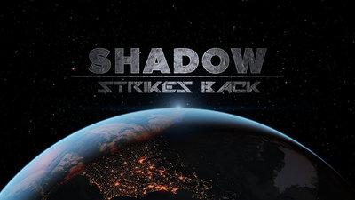 349420 shadow%20strikes%20back 1b9f27 medium 1583978536