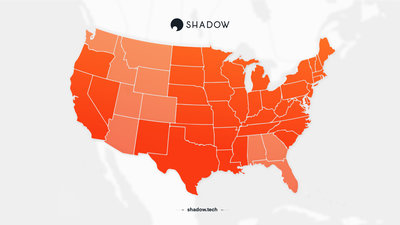 349421 shadow%20us%20coverage 9caec0 medium 1583978536