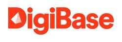 DigiBase logo