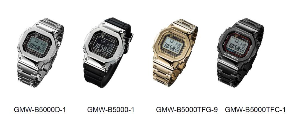 275650 gmw%20b5000d e578aa large 1521560091