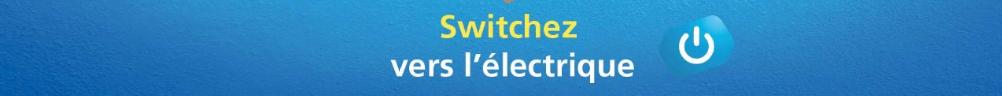 Switchez.png