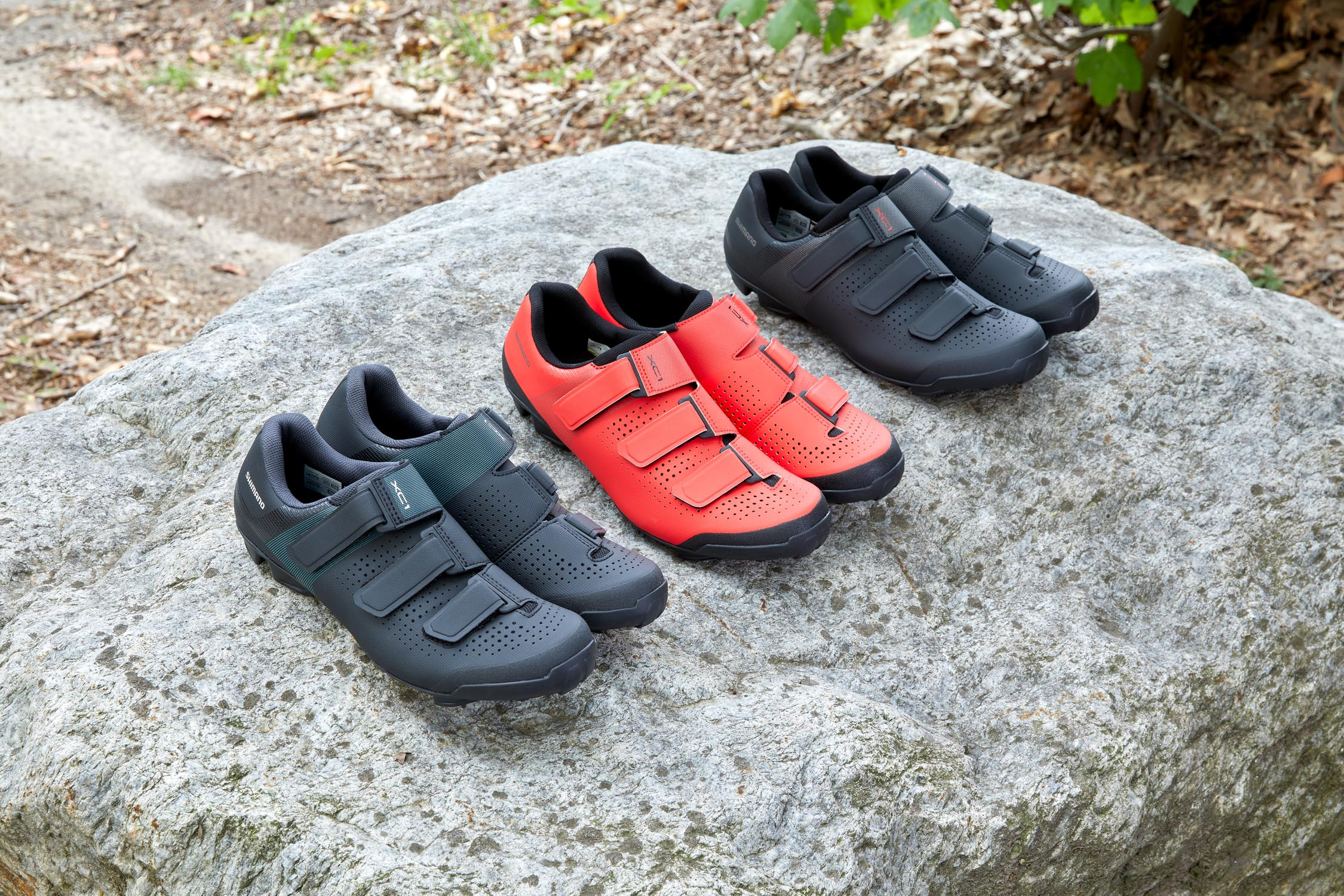 XC-shoes0251.jpg