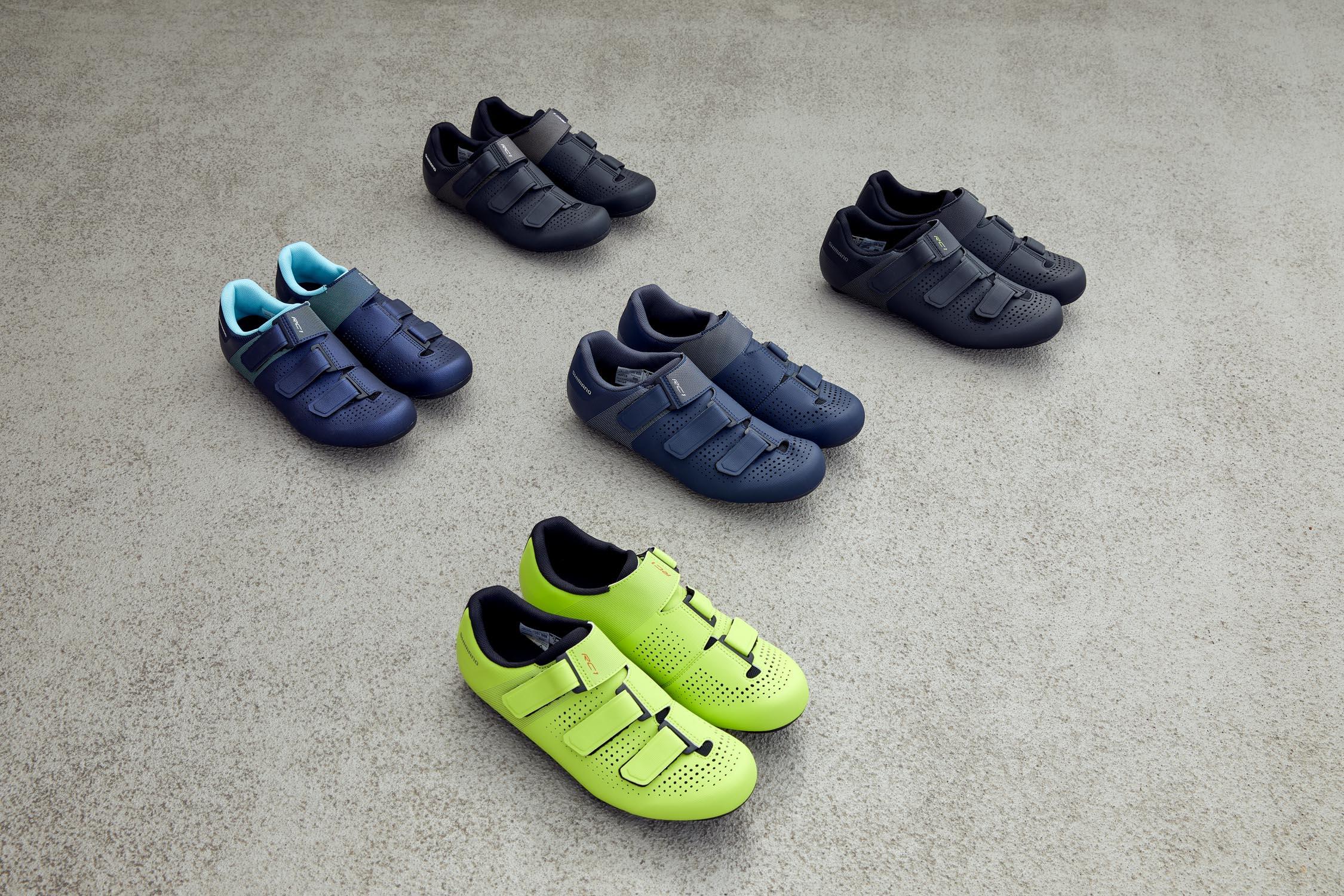 RC-Shoes0358.jpg