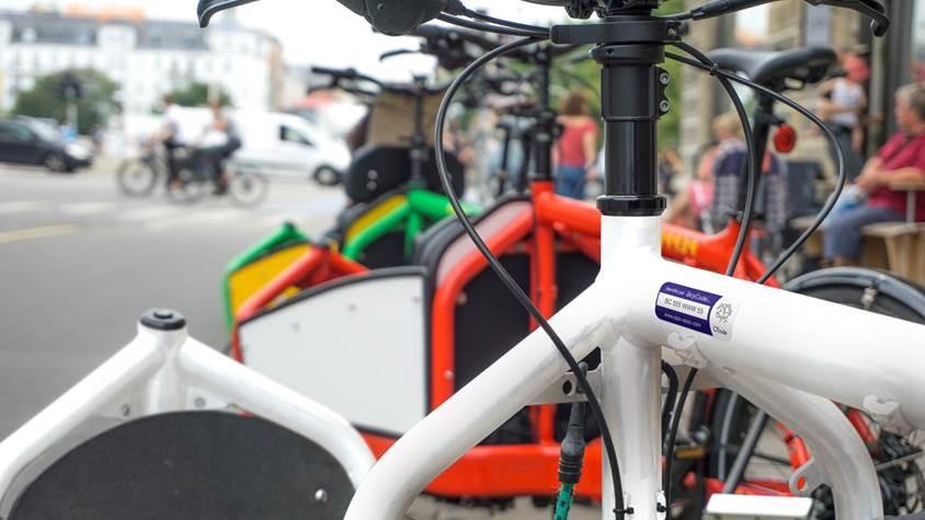 Bicycode_Etiquette_adcolite2.jpg