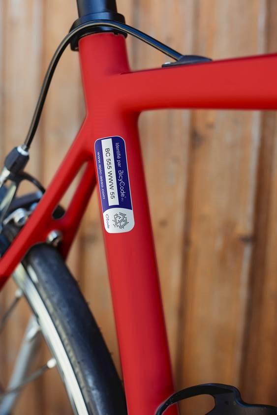 Bicycode_Etiquette_adcolite.jpg