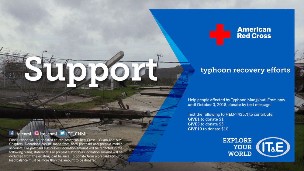 290420 typhoonmangkhut socialmedia facebook e30d79 large 1537419685