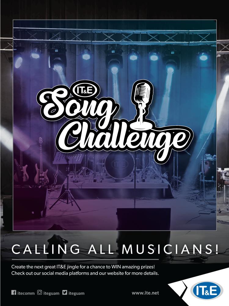 354444 ite song challenge print b9f5a6 original 1589161414