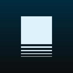 Stact App logo