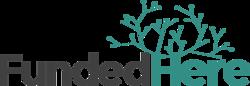 FundedHere logo