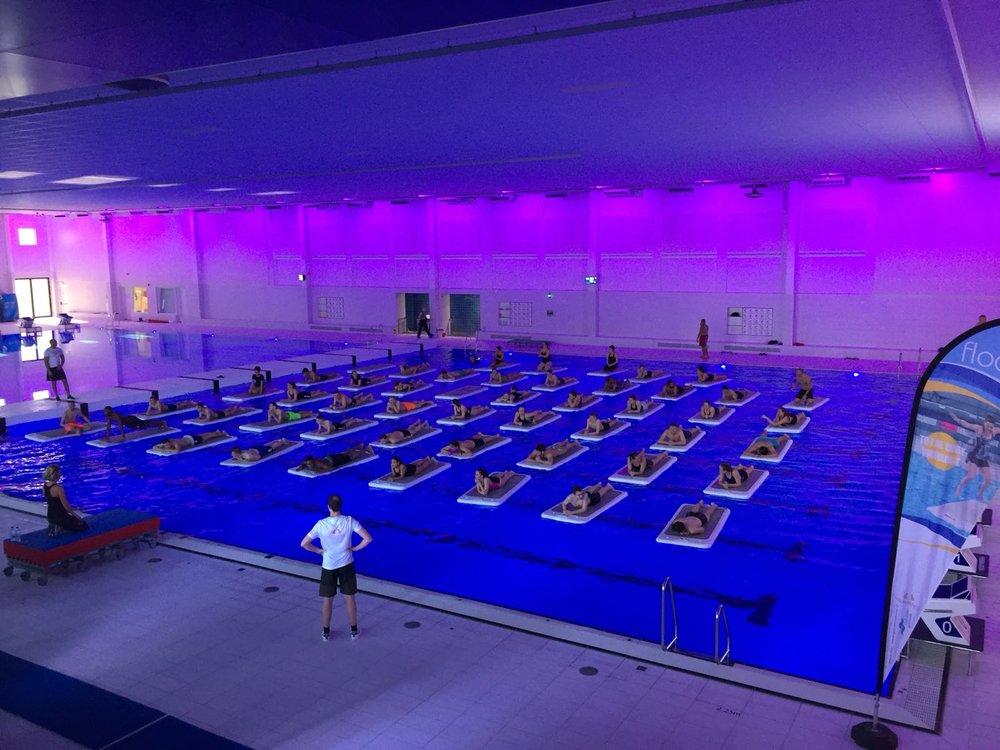 273209 floatfit%20record%20zwemcentrum%20rotterdam 85c4bc large 1519396799