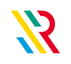 Sportbedrijf Rotterdam logo