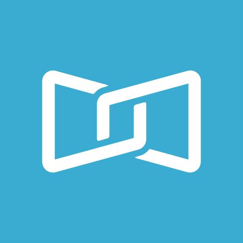 274130 spencer logo square negative 153fea original 1520265525